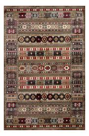 Couristan Carpet Prices Red All Rugs Nordstrom