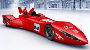 deltawing race car project 56 free hd wallpapers hd wallpaper