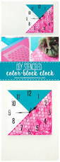 1292 best home decor diy u0026 ideas images on pinterest plaid
