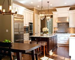 best kitchen cabinet makers brisbane mf cabinets