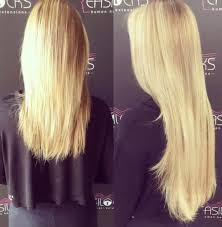 hagan hair extensions thick hair extensions uk prom hairstyles all curly