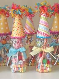 Easy Baby Shower Decorations Easy Baby Shower Decorations Ideas For Your Party Horsh Beirut