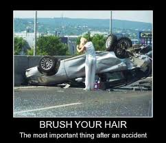 Car Accident Memes - funny accident memes accident best of the funny meme