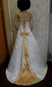 wedding boutiques white and gold wedding dresses naf dresses
