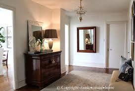 Small Foyer Decorating Ideas by Variety Interior Luxury Modern Foyer Design Ideas Hampedia