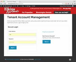 Debt Stacking Excel Spreadsheet Reviewing And Paying Your Bills Elkins Apartments