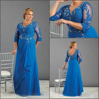 best plus size formal dresses clothing for large ladies