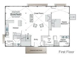 barn style floor plans u2013 novic me