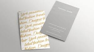 unique makeup artist business cards images free business cards