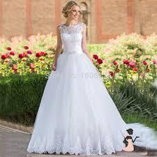 Aliexpress Com Buy Lamya Vintage Sweatheart Lace Bride Gown Online Get Cheap Korea Tulle Laces Aliexpress Com Alibaba Group