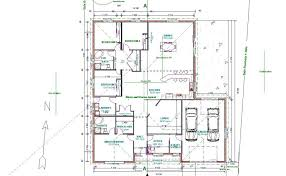 site plans for houses sumptuous design inspiration autocad 2d plans for houses 12 how to