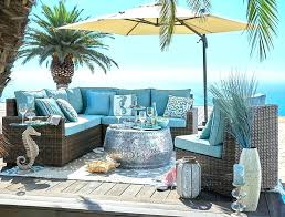 Pier One Patio Chairs New Pier One Outdoor Furniture And Pier One Patio Furniture