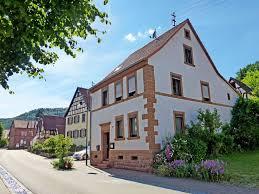 Landhaus K Henzeile G Stig Ferienwohnungen Pfalz Elsass Fewo Direkt