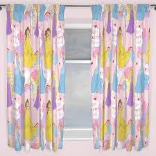 Rapunzel Duvet Cover Disney Princess Bedroom Range Single Duvet Cover Set U0026 Curtains