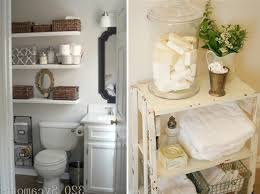 Pinterest Bathroom Decor by Bathroom Decorating Ideas Apartment Therapy Design Idolza