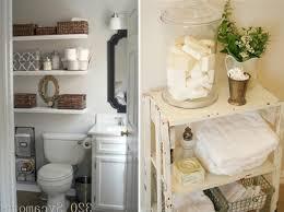 Pinterest Bathroom Decor by Bathroom Decorating Ideas Apartment Therapy Design Idolza