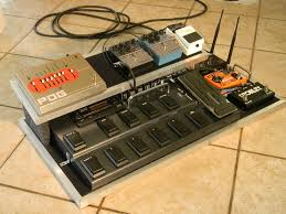 100 homemade pedal board design pedaltrain inspired diy