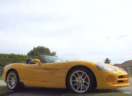 dodge viper for sale dallas used 2005 dodge viper for sale carsforsale com