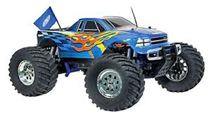 nitro rc monster truck for sale product code b000bxuqvo rating 4 5 5 stars list price 839 99