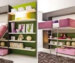 home furniture design ideas home design