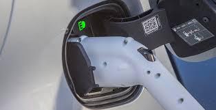 electric drive pure coupe smart usa