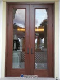 Hurricane Exterior Doors Aluminum Garage Doors Custom Front Doors Doors Pinterest