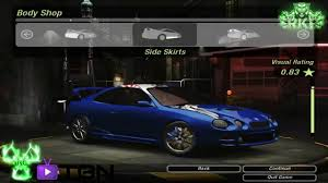 toyota celica 2 2 need for speed 2 toyota celica gt four 1994 tuning by