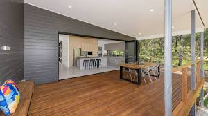 make a statement inside and out photos newcastle herald