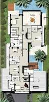 lennar homes next gen 166 best house plans images on pinterest floor plans house