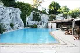 chambre d hote ardeche avec piscine hotel de charme en ardeche avec piscine newsindo co