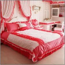 beautiful bedroom comforter sets moncler factory outlets com