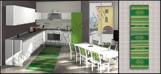 tappeti verdi tappeti x cucina idee di design per la casa rustify us