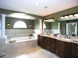 interior bathroom lighting fixtures small contemporary bathrooms