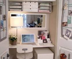 Creative Ideas For Interior Design by 63 Best Cubicle Decor Images On Pinterest Cubicle Ideas Office
