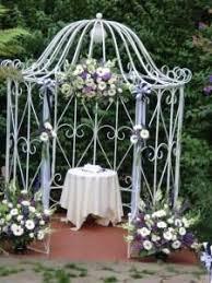 wedding arch gazebo for sale metal pavilion garden wrought iron gazebo find complete details