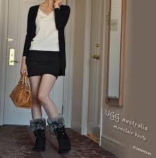 ugg australia s jaspan boots shinfulife rakuten global market ugg boots genuine ugg boots