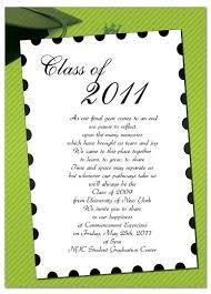 free graduation invitations free invitation templates for word free graduation invitation