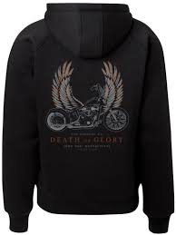 john doe hoodies best price usa online to choose the best john