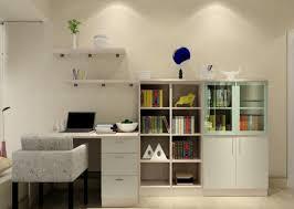 bedroom modern bedroom inspiring complete affordable king size