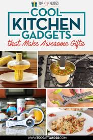 cool kitchen gadgets for dad basements ideas