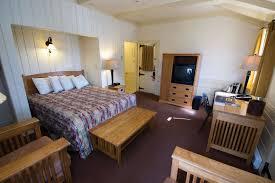 bright angel lodge u0026 cabins grand canyon national park lodges