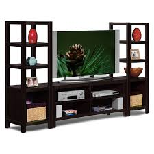 furniture furniture rustic entertainment center stands modern in