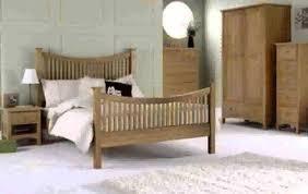 trippy bedrooms image information trippy bedrooms