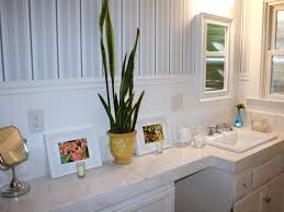 budgeting for a bathroom remodel hgtv light and bright a large bathroom