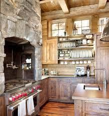 small rustic kitchen ideas kitchen rustic kitchen atlanta by peace design