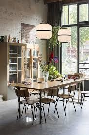 bureau de placement chez maurice 718 best salles à manger dining room i images on