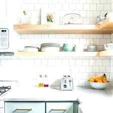 kitchen cabinet corner shelf white corner shelf rebelswithacause co