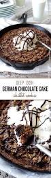 368 best images about dessert on pinterest