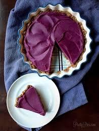 my top 10 paleo vegan thanksgiving dessert recipes pretty pies