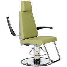 Reclinable Chair Reclinable Chair J Ii Manual Base Jedmed